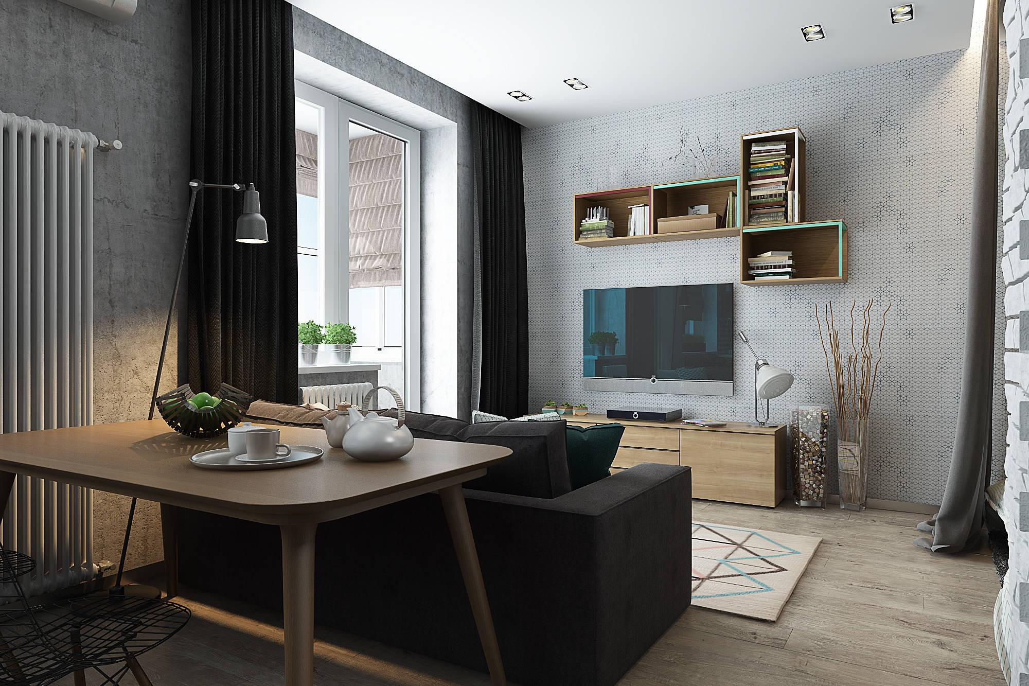 Покупка квартиры по доступной цене